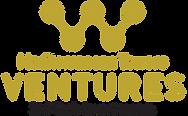 english logo ventures.png