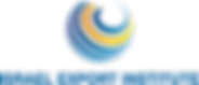 LOGO_IEICI_ENG_SHORT_4_colors.png