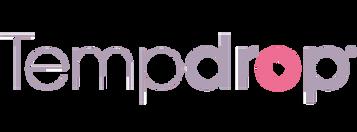 Tempdrop Logo (1).png