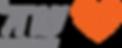 logo_shl_hebrew.png