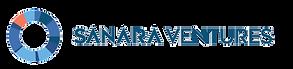 Sanara logo transparent.png