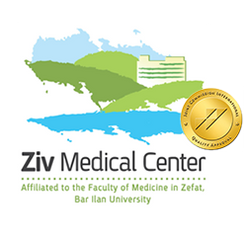 ziv medical center.png