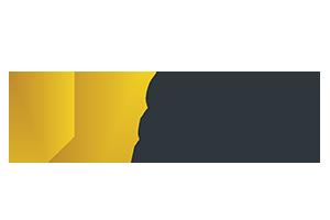 Selfit_Logo_300x200.png