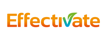 Effectivate_LogoColor_ForCoverPhoto.png