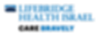 LBH_CB_ISRAEL_pms_logo-01.png