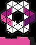 HealthIL_Logo_NoTagline.png