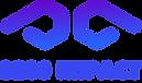 Logo 8200 impact.png