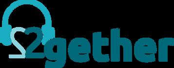 Logo-Final-recolor copy.png
