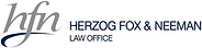 HFN logo.png