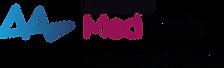 Logo_of_Rambam's_Madatech.png