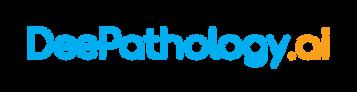 DeePath Logo Final-01.png