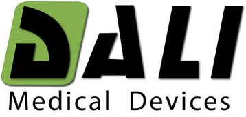 dali logo new_2014 PNG 3500 pixles.jpg