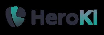 logo-blue-CMYK-long (2).png
