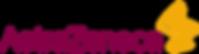 astrazeneca-PNG-logo-1024x278.png