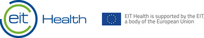 EIT Health EU - landscape.png
