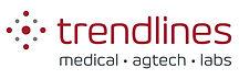 trendlines_2017_logo-05 HIGH RES.jpg
