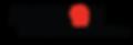 medison logo-01לוגו מדיסון רקע שקוף.png