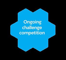 _7אתגר_קורונה2.png