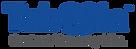 Taboola-logo.png