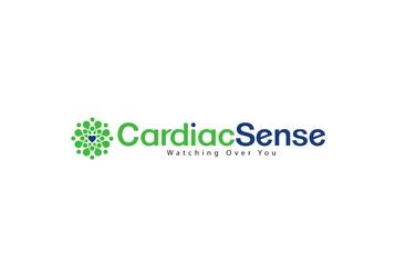 2019_01_06_CardiacSense_new_logo-1.png