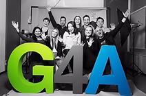 G4A health