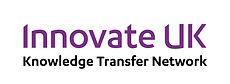 Innovate UK KTN logo.jpg