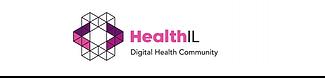 partnerships_healthcare_וויקס4.png