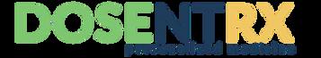 DSRX logo.png
