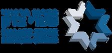 Logo Final 2015-01.png