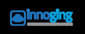 innoging-logo-trans.png