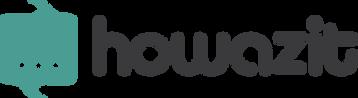 logo_final_noTag (2).png