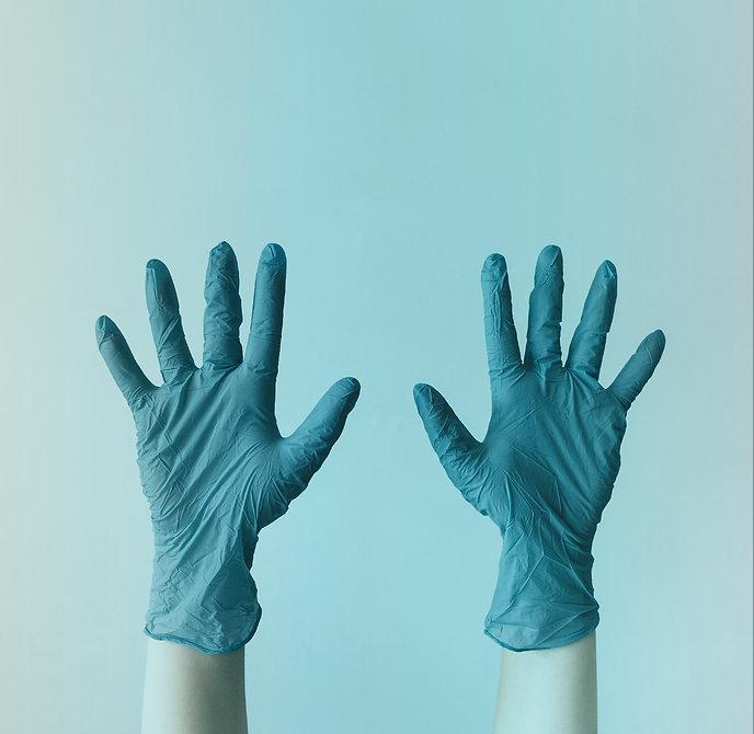 Gloves--image.jpg