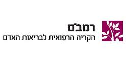 RAMBAM_Heb logo1-page-001.jpg