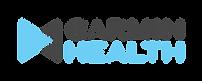 Garmin_Health_Logo_ALT_Full_Color.png