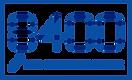 8400 logo.png