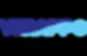 Verappo Logo 29.10.19-02.png