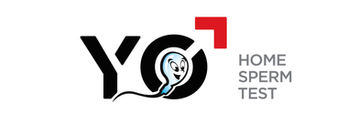 YO_Update_Logo-1.png