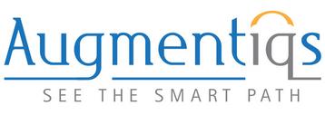 augmentiqs-logo-800x285.png