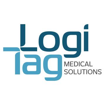 Logitag_logo_big-1.png