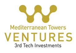 logo ventures-english (1).jpg