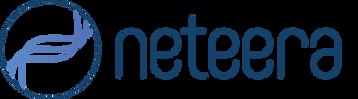 Neteera-logo-vectorial.png