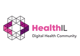 Health_il_logo.png
