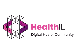 Health_il_logo.png
