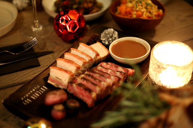 Christmas_Roast_Web_03.jpg