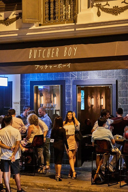 ButcherBoy_DJ_Night_091_1.jpg