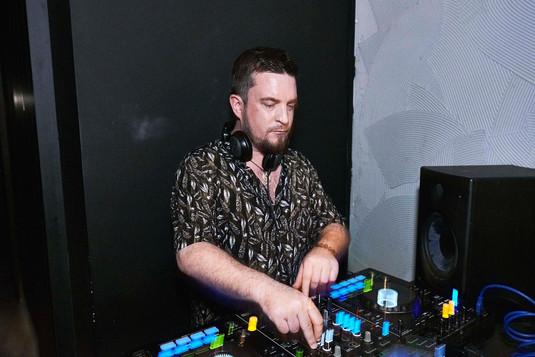 ButcherBoy_DJ_Night_109_1.jpg