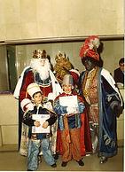 Fotos 1989