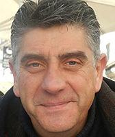 Manuel Padilla Cardoso