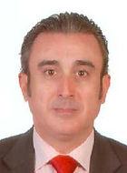 Antonio Serrano Pardo