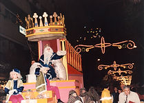 Fotos 1996